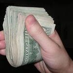 Как заработать деньги — 6 шагов на пути к успеху