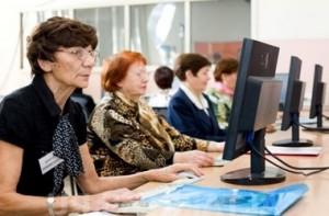 Транспортный налог льготы пенсионерам челябинская область