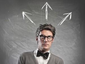 Как начать бизнес?