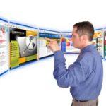 Виды заработка в интернете: 6 основных видов, плюс ещё один