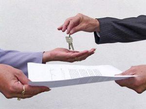 Заработать на продаже квартир