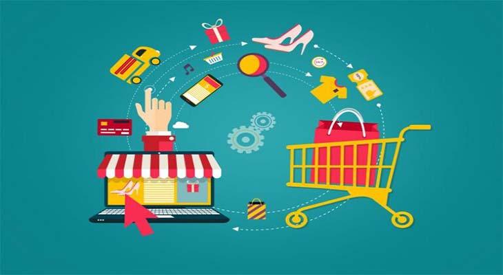 Что выгодно продавать в интернете