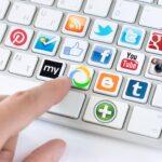 «Деньги за лайки» или 5 гарантированных способов заработать в интернете