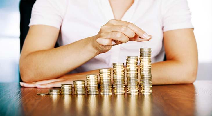 Как увеличить доход не прилагая больших усилий