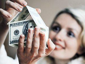 Как выбрать надёжный банк