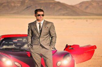 21 секрет успеха миллионеров: советы от настоящего миллионера
