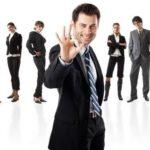 Сетевой маркетинг в интернете: стоит ли им заниматься