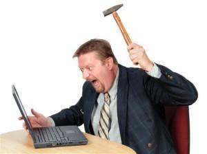 Вот несколько советов как найти заработок или работу в интернете без обмана