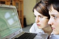 В чём заключается работа, приносящая заработок в социальных сетях