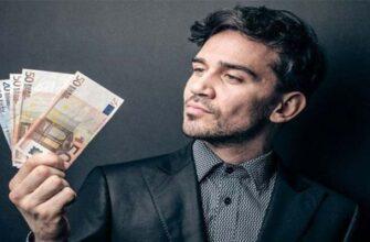 Как разбогатеть с нуля: основные факторы, которые влияют на уровень вашего дохода