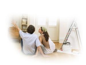Виды дополнительного заработка на дому в интернете