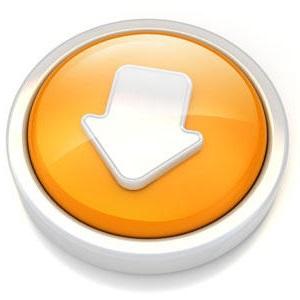 Сколько можно заработать на файлообменнике?