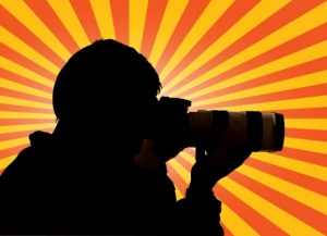 Фото, видеосъёмка, создание видеороликов и слайд-шоу