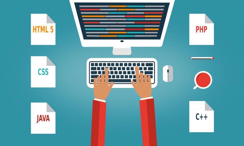 Преимущества работы в интернете над обычной работой