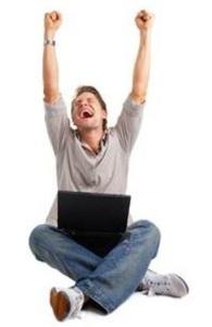 На что стоит обращать внимание пользователям, которые хотят быстро заработать в интернете?