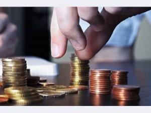 Вложение денег в паевые фонды (ПИФы)