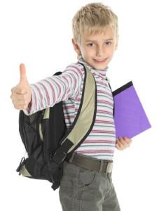 Как заработать школьнику в сервисе WMmail?