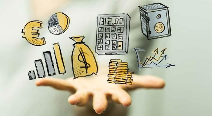 Куда инвестировать деньги: ТОП-10 лучших вариантов