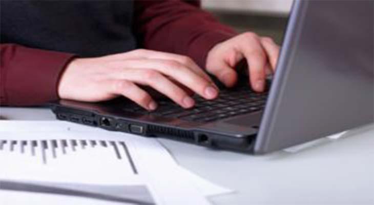 Дополнительный заработок в интернете: 2 лучших способа