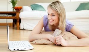 Способы подработки в интернете на дому