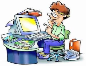 Как заработать в интернете на опросах?
