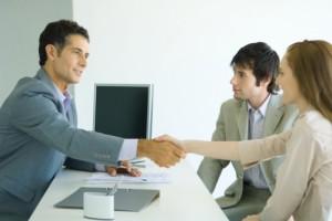 Посредничество как способ делать деньги
