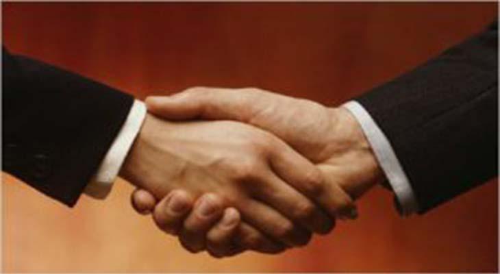 Заработок на партнёрских программах: пошаговая инструкция