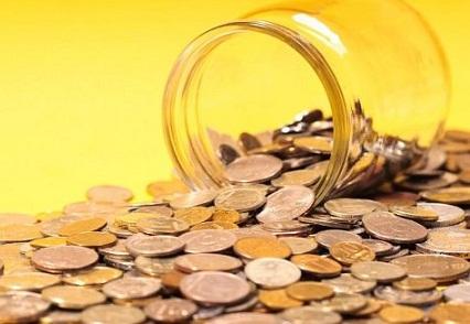 Нужен ли стартовый капитал?