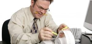 Главные недостатки фриланса для работодателя