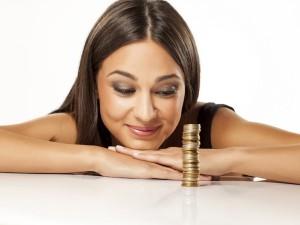 8 простых правил, которые помогут избежать ошибок и промахов при заработке на инвестициях