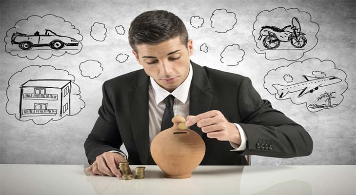 Заработок на инвестициях: советы начинающим