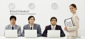 Изображение - Как зарабатывать на капче Kolotibablo-300x140