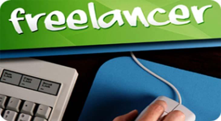 Как найти работу фрилансером чтобы не обманули. работа удаленно на дому онлайн
