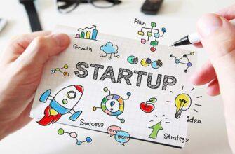 Что такое стартап: простыми словами