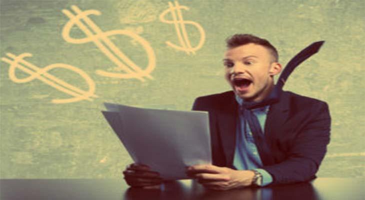 Как стать миллионером: 8 ключевых качеств