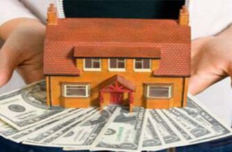Инвестиции в недвижимость: 6 способов инвестирования в недвижимость