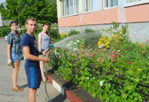 Изображение - Как заработать подростку 14 лет vidy_rabot_dlya_shkolnikov-300x205