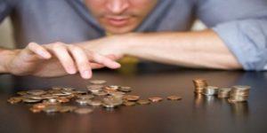 Советы для новичков, как заработать деньги