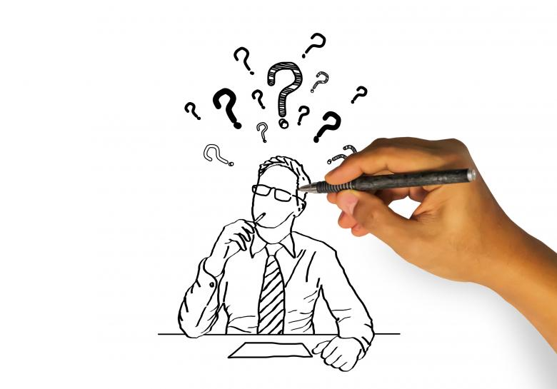 Как грамотно выбрать партнёрскую программу?