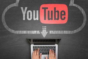 Сколько зарабатывают блоггеры на YouTube