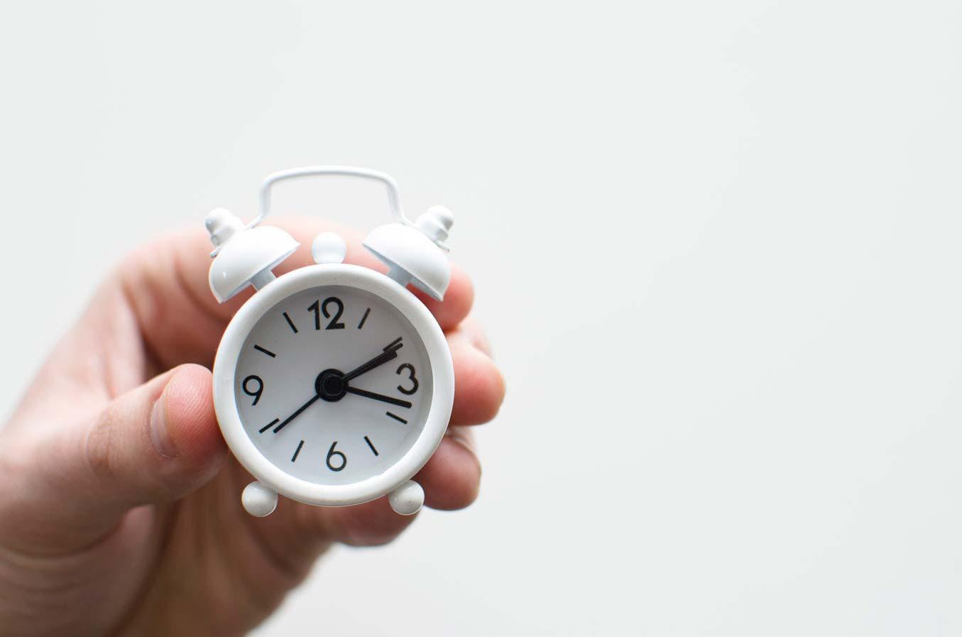 Как быстро заработать?