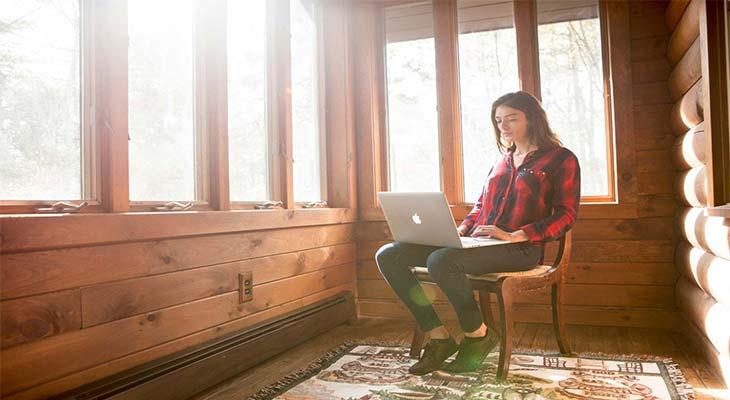 Как стать копирайтером с нуля и начать зарабатывать