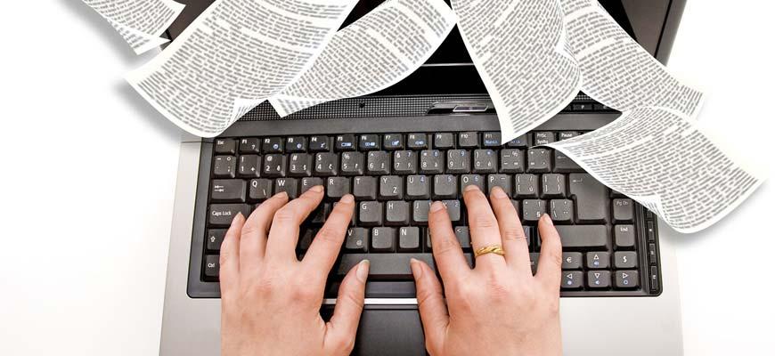 Как стать SEO-копирайтером?