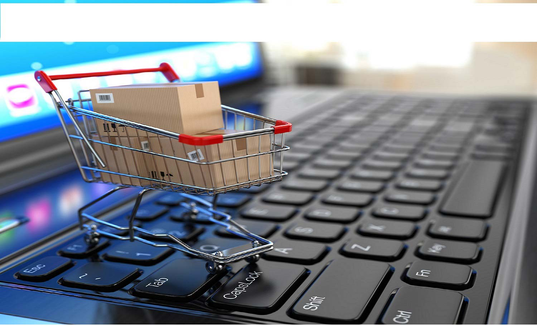 Первые шаги при открытии онлайн магазина