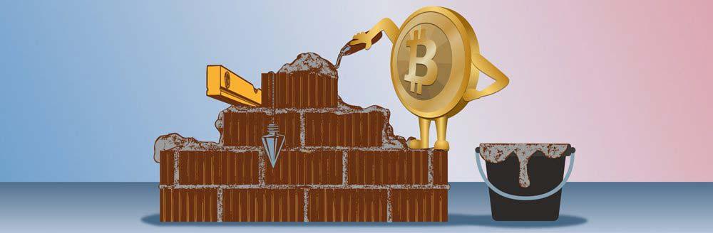 Финансовая пирамида или нет