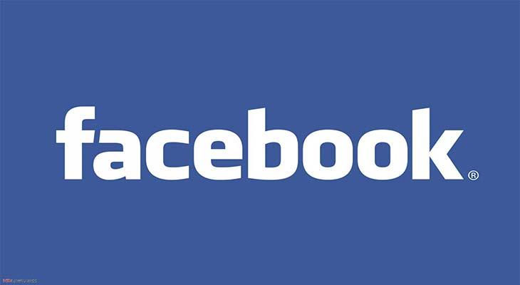 Что такое Фейсбук: для чего он нужен и как им пользоваться?