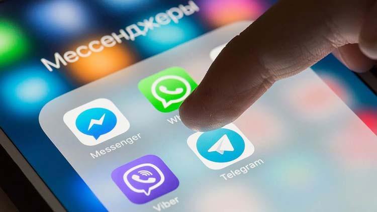 Помимо всего Telegram каналы используются в коммерческих целях следующим образом