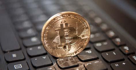 Разные способы вывода криптовалют