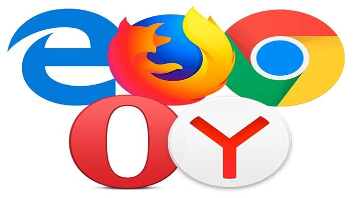 Какой браузер выбрать: определяем лучший?