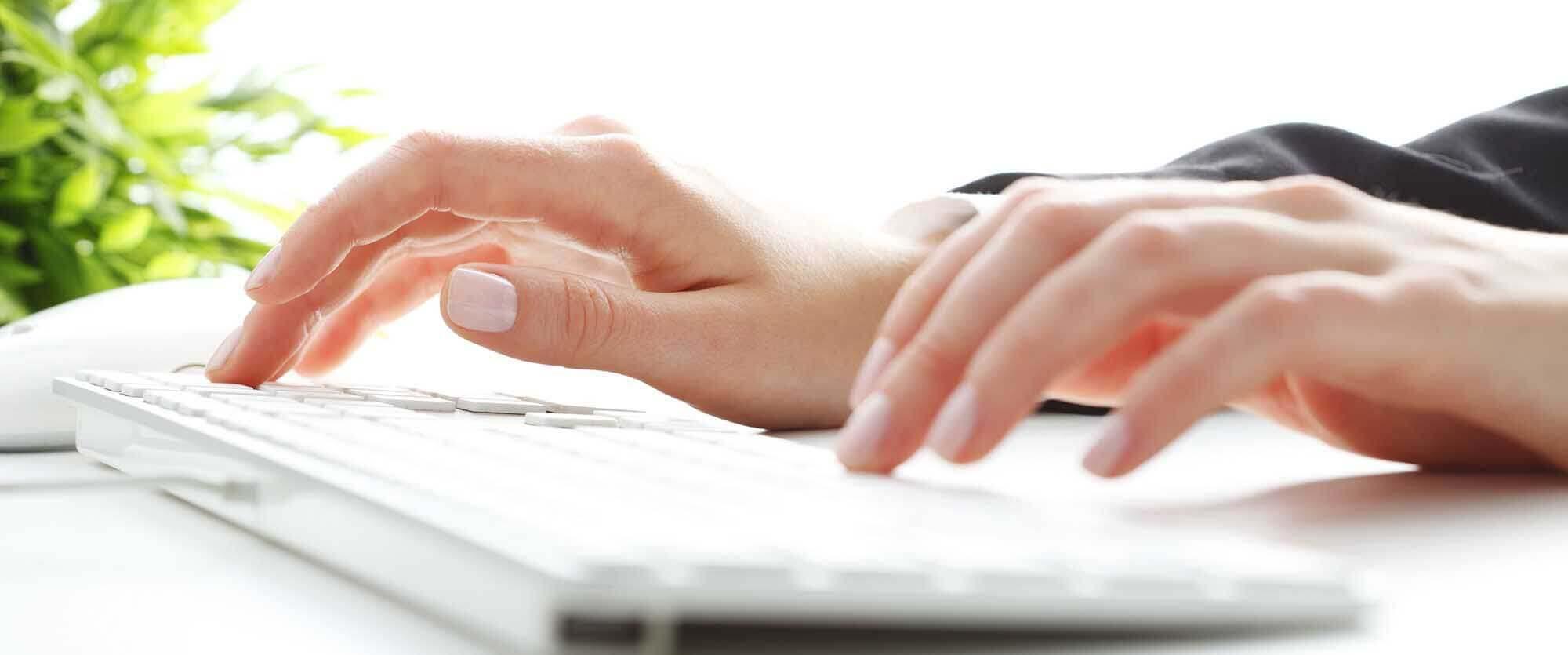 Три вопроса перед созданием блога